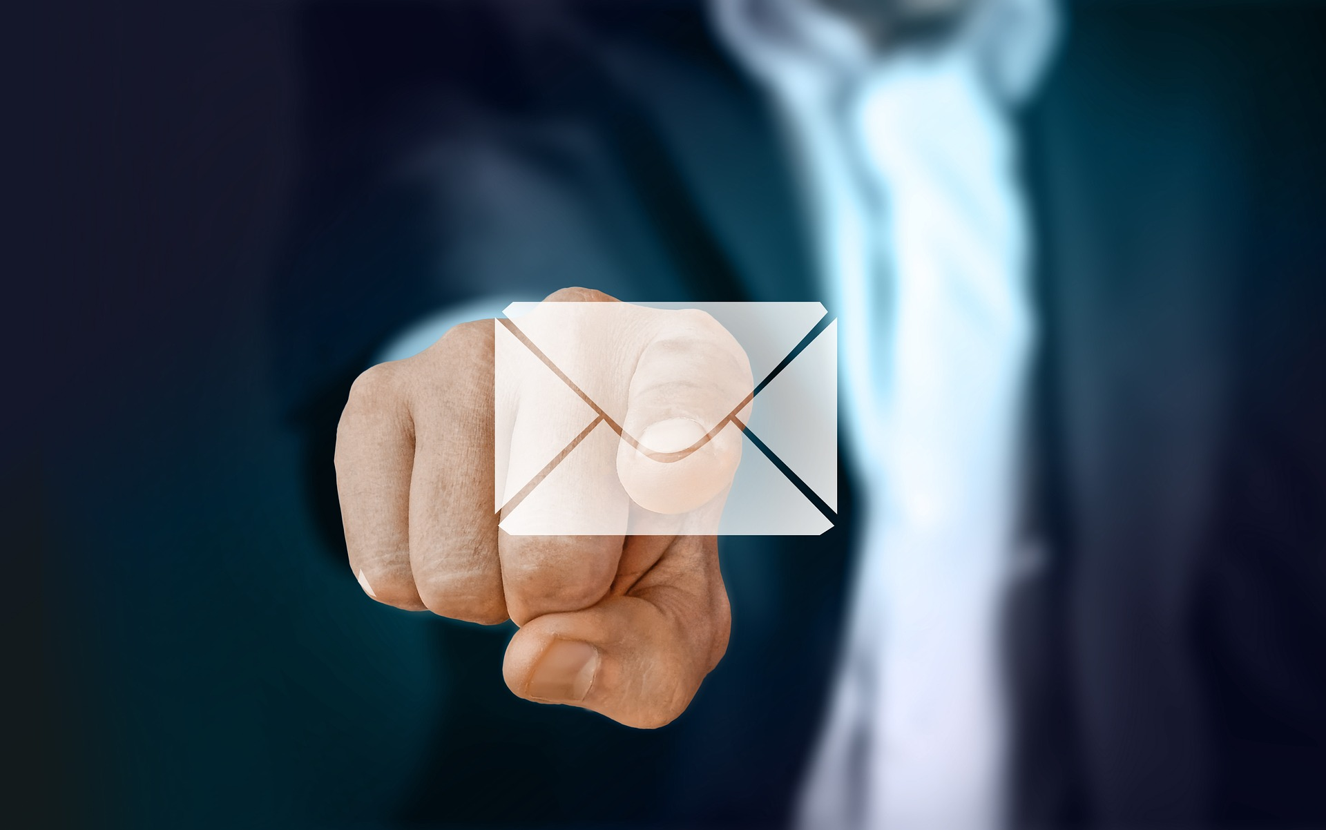 ITConsult Email Security Mimecast