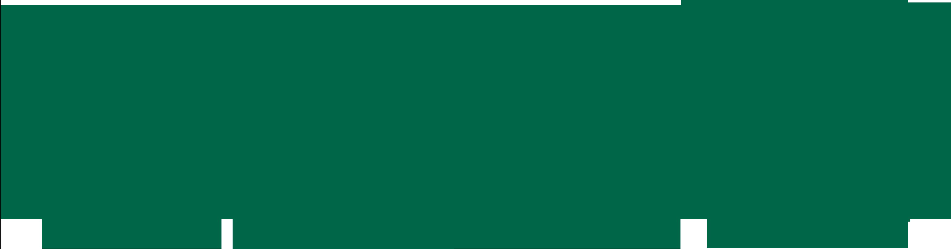 Flannerys Organic Wholefood Market