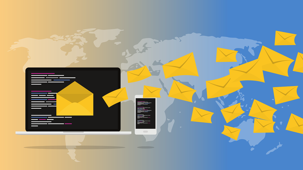 Email Threat Intelligence Review of 2018