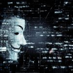 Mandatory Data Breach Laws