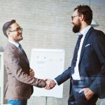 Compare Office 365 Enterprise