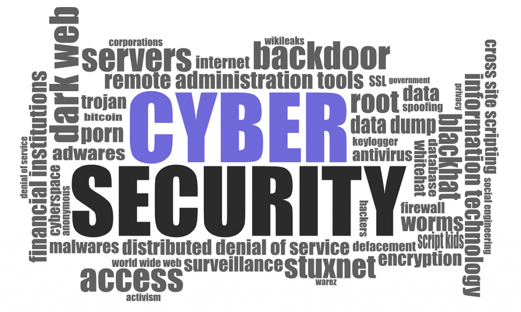 Essential Eight Cyber Strategy