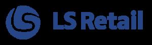 retail ERP - LS Retail
