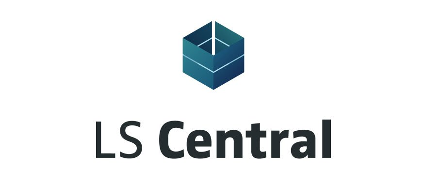 LS Central